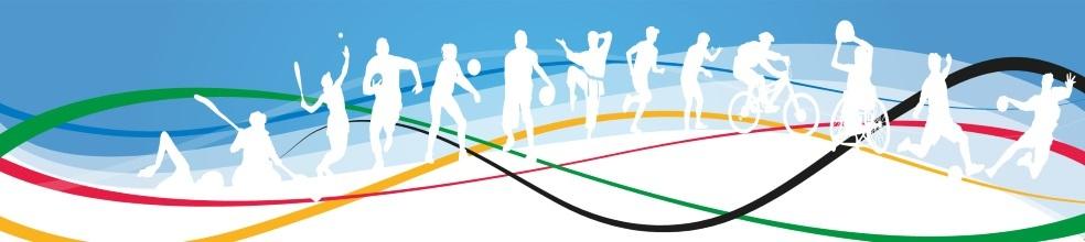 Office Municipal des Sports Neuville-en-Ferrain : site officiel du club de basket de NEUVILLE EN FERRAIN - clubeo