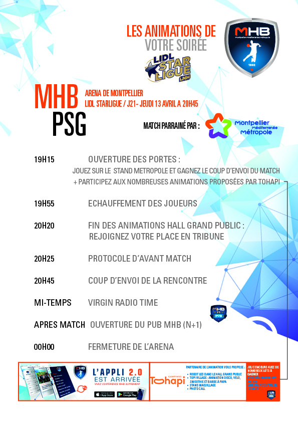2017-04-13-PROGRAMME MHB-PSG