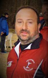 Joel RICATEAU