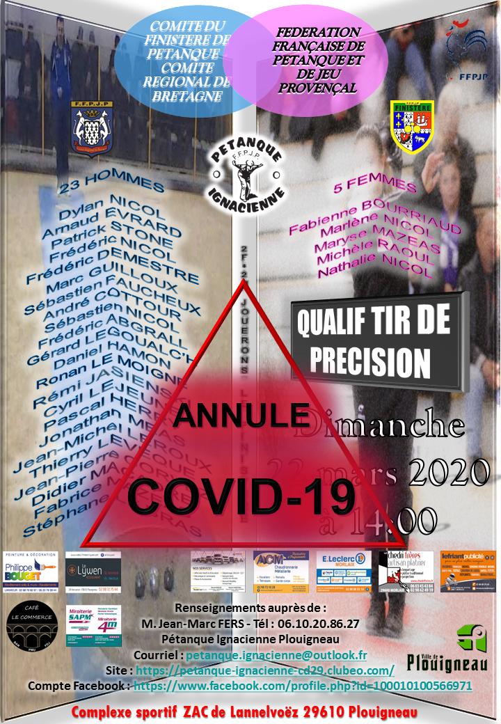 Qualif tir de précision 22.03.2020 C-19.png