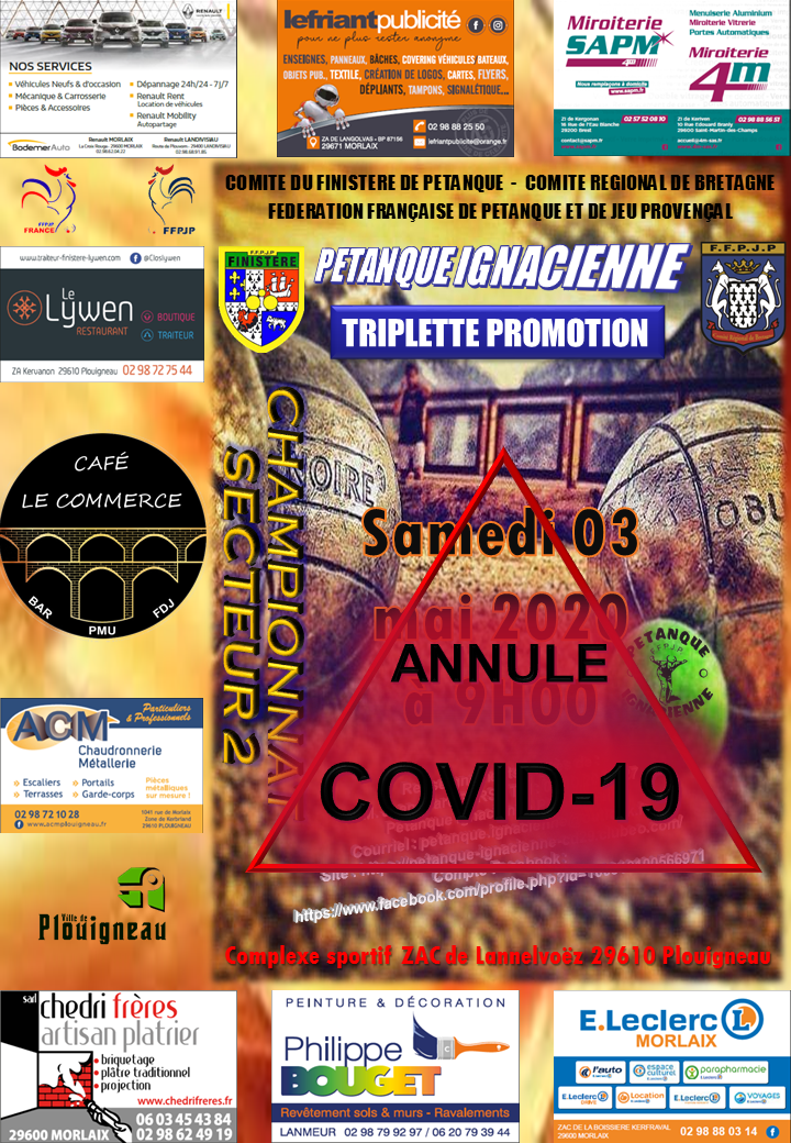 Secteur Triplette Promotion 03.05.2020 C-19.png
