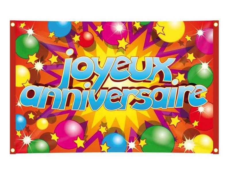 Actualite Joyeux Anniversaire Club Petanque Petanque Club