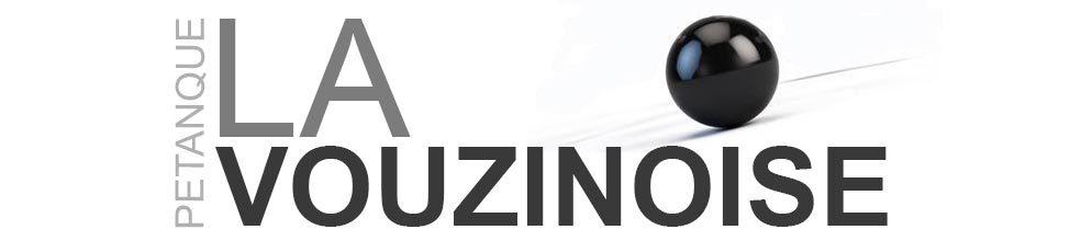 La Pétanque Vouzinoise : site officiel du club de pétanque de VOUZIERS - clubeo