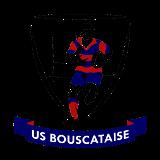 BOUSREC4.png