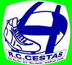 CESREC4.png