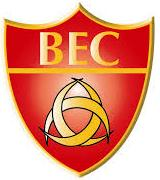 logo BEC.jpg