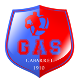 logo gabarret.png