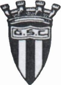 Guifões Sport Clube
