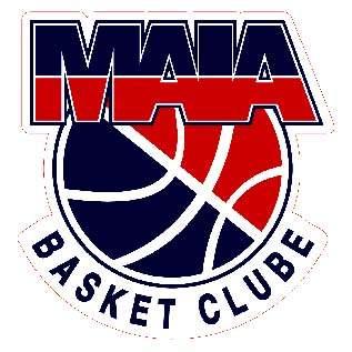 Maia BC