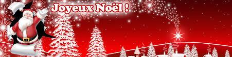 PROXI'DANSES : site officiel du club de PROXI'DANSES : site officiel du club de danse de Saint Cyprien - clubeo