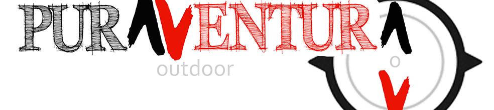 PURAVENTURA : sitio oficial del club de alpinismo de  - clubeo