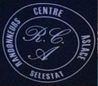 Rando-cyclos Centre Alsace - Sélestat