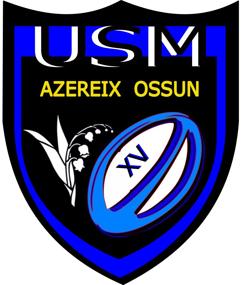 US MAO > Mardaing Azereix-Ossun Logo__ouem92