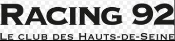 Logo_Racing_92_2015.png