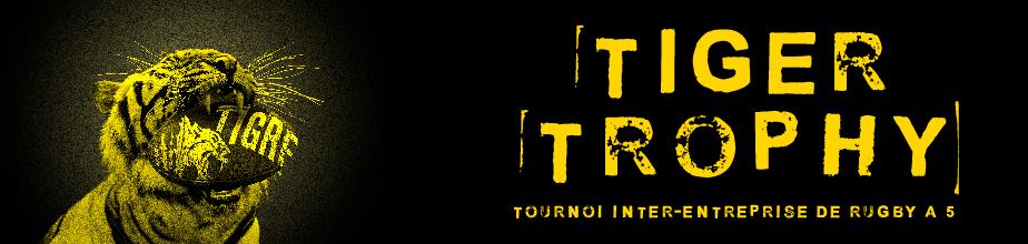 Rugby Club du Tigre : site officiel du club de rugby de Cayenne - clubeo