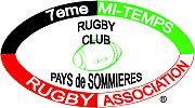 2009_logo_7MTRA_RCPS_V1