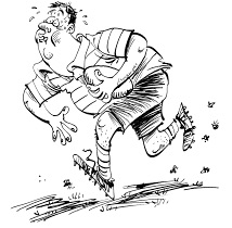 rugby vers l essai