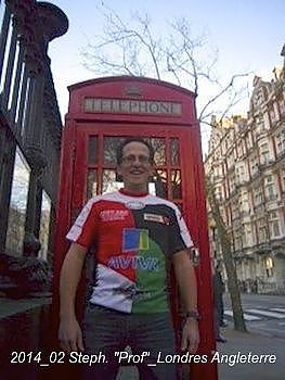 2014_02_Steph._Prof_Londres_Angleterre