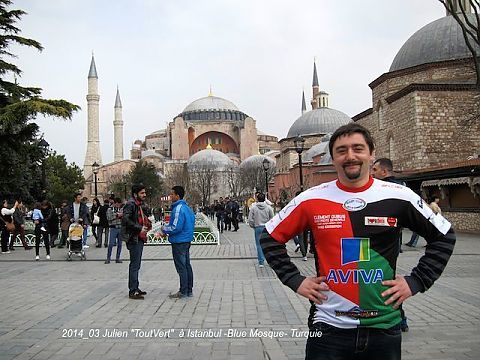 2014_03_Julien_ToutVert_Istanbul_Turquie