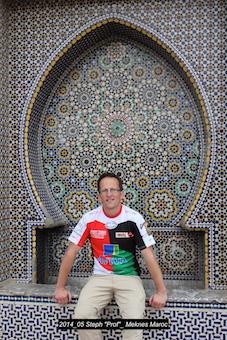 2014_05_Steph_Prof_Meknes_Maroc