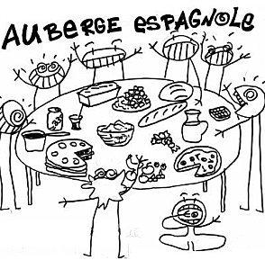 Image auberge espagnole.jpg