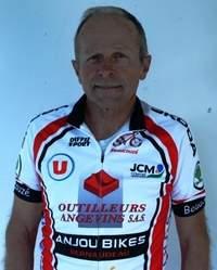 Lionel BEILLARD
