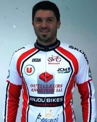 Guillaume BRIN