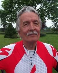 Joël MORICEAU