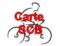 2016 Coureurs CARTE SCB