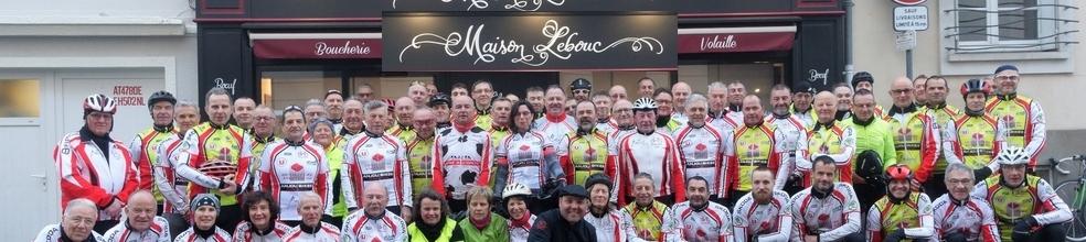 S C Beaucouzé - Maine et Loire : site officiel du club de cyclisme de BEAUCOUZE - clubeo