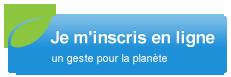 btn-inscription-eco-bleu-clair.png