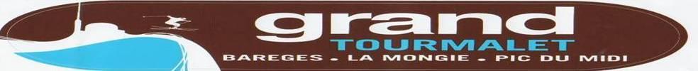 SKI CLUB LA MONGIE : site officiel du club de ski de LA MONGIE - clubeo
