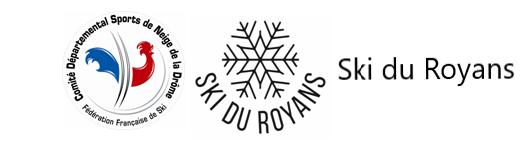 Ski du Royans : site officiel du club de ski de ST JEAN EN ROYANS - clubeo