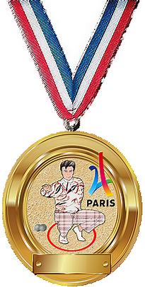 Médaille_205x406.png