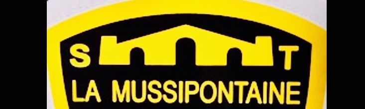 Club de tir pont à Mousson : site officiel du club de tir sportif de Pont-a-Mousson - clubeo
