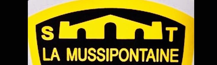 Club de tir pont à Mousson : site officiel du club de tir sportif de Pont-a-Mousson - clubeo