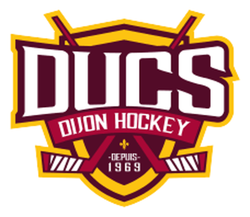 Ducs de Dijon