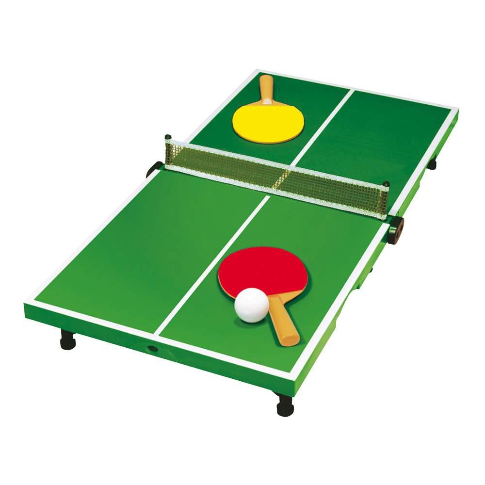 Actualit le compte rendu du bernard jeu club tennis - Calculateur de points tennis de table ...
