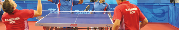 Tennis de table Cruviers Lascours : site officiel du club de tennis de table de CRUVIERS LASCOURS - clubeo