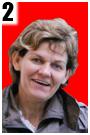 Martine Hallier