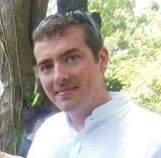 Julien Judic