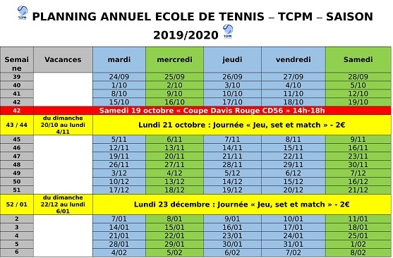 planning cours année 2019-2020-11.jpg