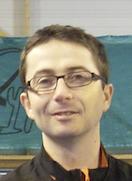 Benoit Chopineau