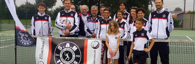S.A.Moncoutant TENNIS : site officiel du club de tennis de MONCOUTANT - clubeo