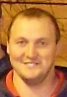 Yves BRIAND