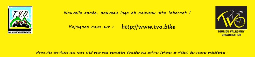 Tour du Valromey Organisation : site officiel du club de cyclisme de ARTEMARE - clubeo