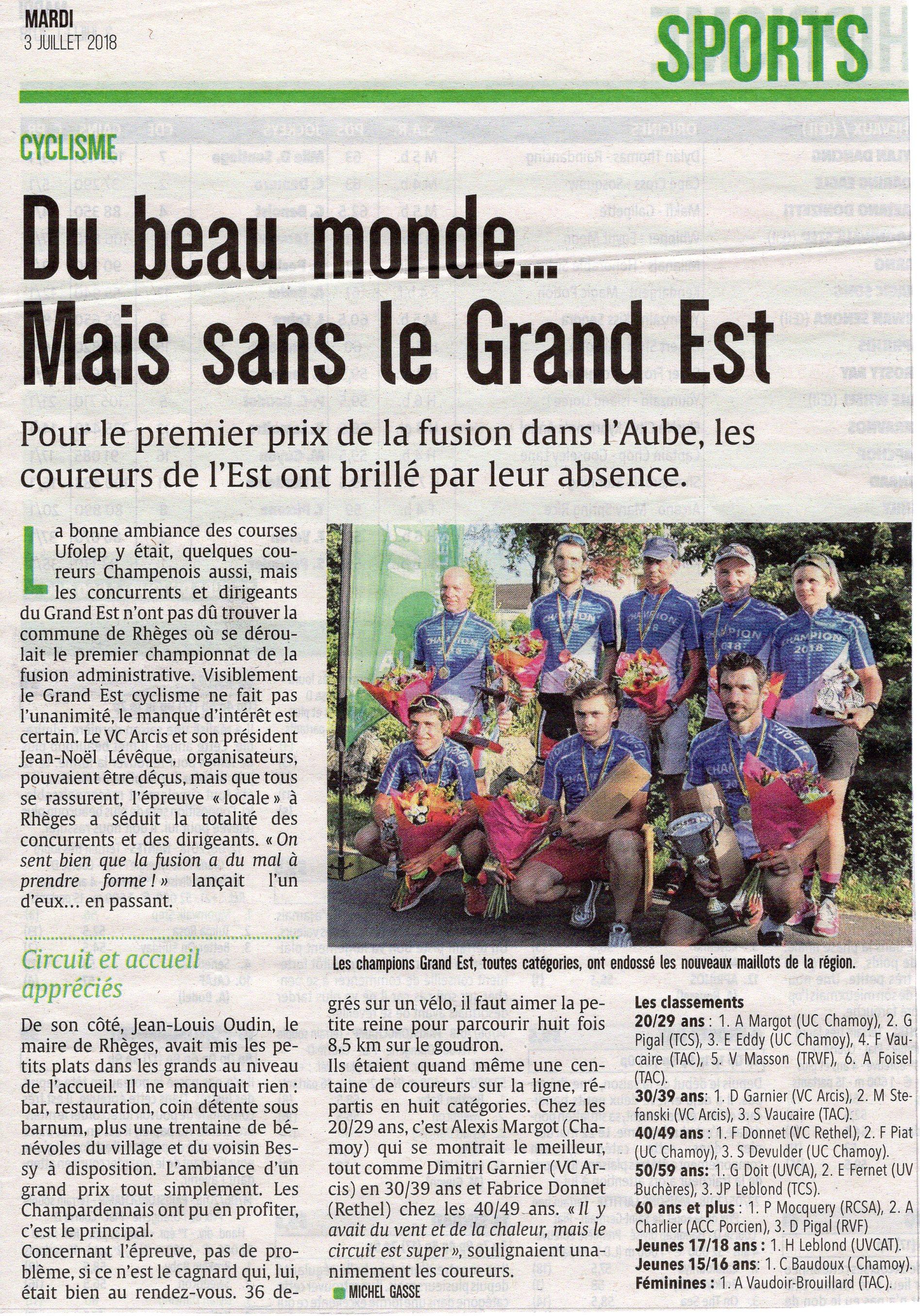 Article Rhèges 3 Juillet.jpg