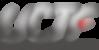 logo du club Union Cycliste de Tullins-Fures