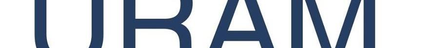 Union Rugbystique Ardèche Méridionale : site officiel du club de rugby de JOYEUSE - clubeo