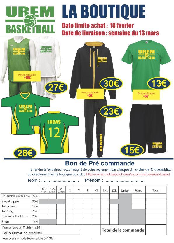 flyers boutique 2